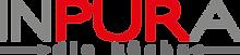logo_impura.png