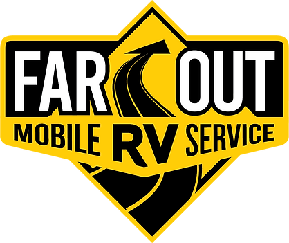 far_out_rv_LOGO_2020_WEB.png