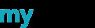 myHSA logo.png