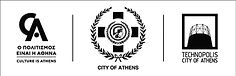 logo_CisAthens_TECHNOPOLI_BW_eng.jpg