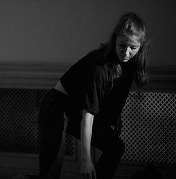 Madeleine Jonsson
