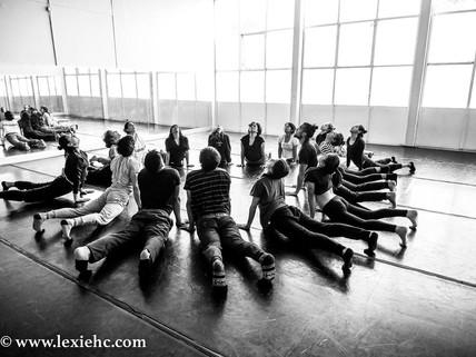 Workshop in Mexico City.jpg