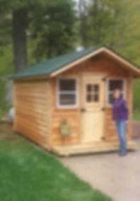 Cedar sauna saunas duluth mn minnesota wood burning stove for sale Christensen