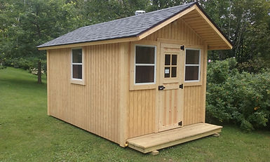 cedar sauna t1-11 siding saunas duluth mn minnesota Christensen wood burning stove wi wisconsin mi michigan