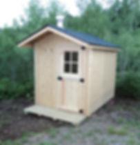 Cedar sauna t1-11 siding duluth mn minnesota wi wisconsin mi michigan for sale