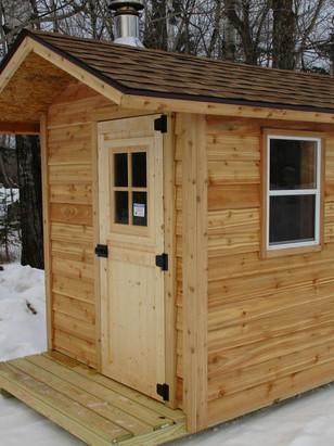 sauna 6x8 cedar.jpg