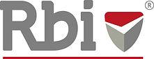 logo-employee-rbi.jpg