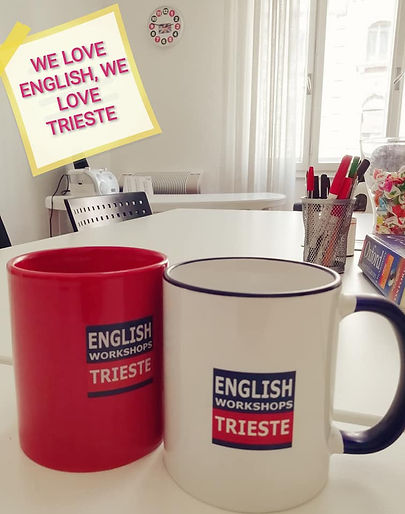 EWT cups.jpg