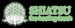 logo healing touch5.png
