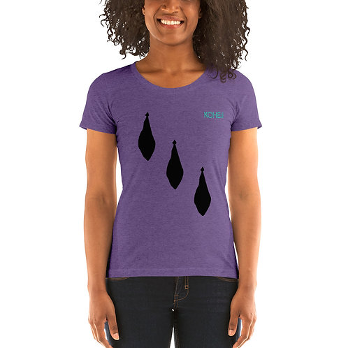 Icebreaker T-shirt
