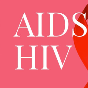 HIV/AIDS. From a Medical Mystery to Future Research 🔍
