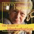 Betty Dodson- The Mother of Masturbation
