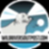 WRO-Logo-2019.png