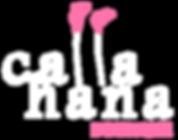 Calla_Logo_White.png