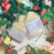 04-champagne-papi-soap.jpg