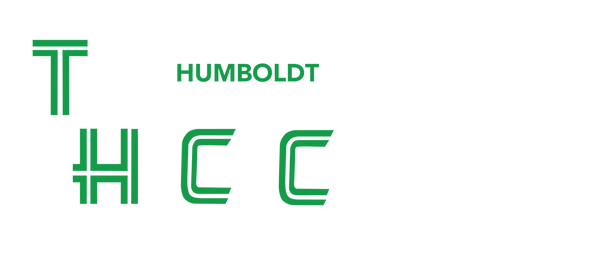 thcc_logo-long-white.png