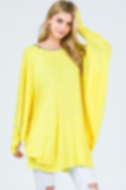 Calla-WomensClothes-001.jpg