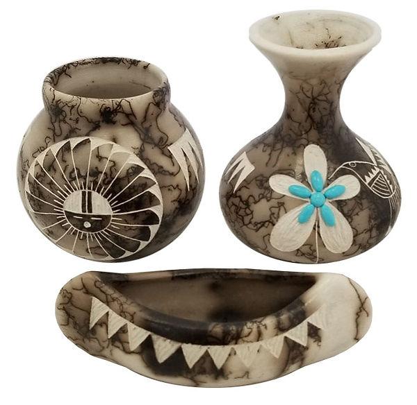 005-Potteries.jpg