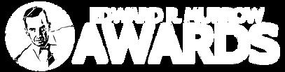 erma2020-logo-reverse-Long-rgb.png