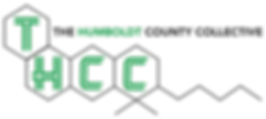 thcc_logo-long.png