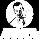 erma2020-stacked-logo-reverse-rgb.png