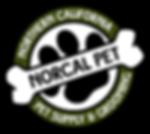 NorCal-Pet-Logo.png
