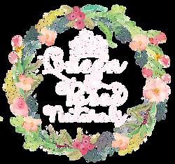 QBN-Logo720.png