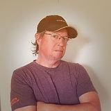 Larry_Trask.jpg