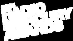 2021-logo-tx-teal.png