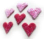 Hearts-GG.jpg