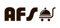 AFS_Logo%E8%83%8C%E6%99%AF%E9%80%8F%E6%9