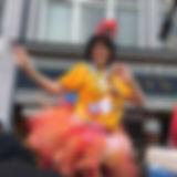 KHUM-Amy2.jpg