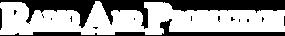 RAP-Logo-500.png