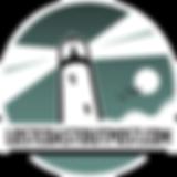 LCCi-Logos-2018Artboard 6-8.png