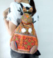 Calla-BunnyBackpack-004.jpg