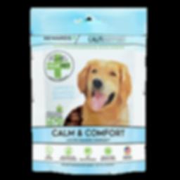 CALM_SUPPORT_REWARDS+_with_C10_Calming_C