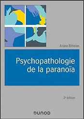 Psychopathologie-paranoia_s.jpg