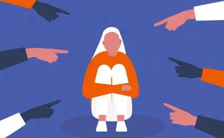 Harcèlement moral au travail : 4 étapes clé pour se reconstruire