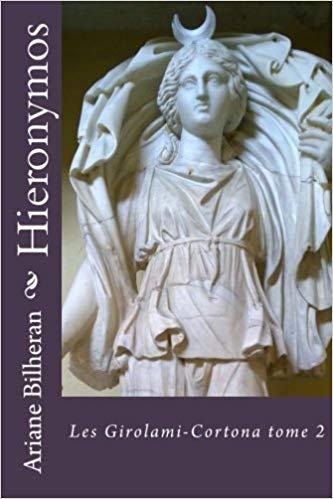 Hieronymos, Les Girolami - Cortona tome 2 (Format Pdf à télécharger)