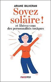 Soyez-solaire-Liberez-vous-des-personnal