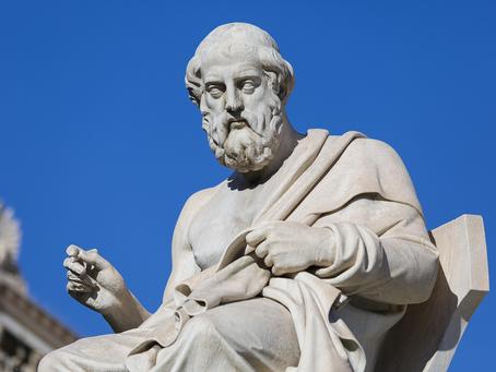Spiritualistes et matérialistes : un antagonisme suranné ?