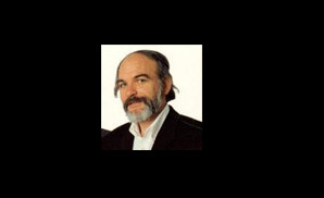 Hommage à Jean Louis Pedinielli, professeur émérite de psychologie clinique et de psychopathologie