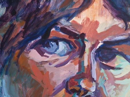 Despre relatia dintre un părinte paranoiac și copii săi