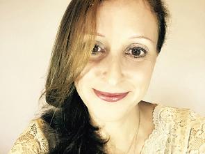 Entrevue en français et espagnol sur l'éducation et la liberté, face aux mécanismes de manipulation