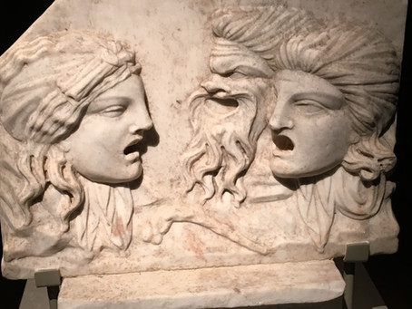 Covid : « le dégoût et le mépris »