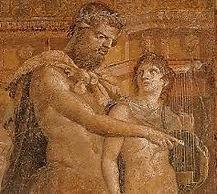 Achille-Centaure.jpg