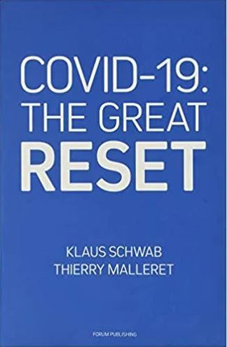 Covid 19 Great Reset