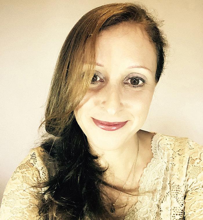 Ariane Bilheran, site officiel