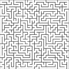 jeux-de-labyrinthe-du-carnaval-niveau-3-