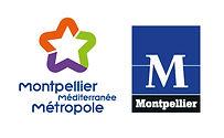 Logo_mutua_ville_metro_RVB.jpg